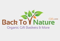 Back to Nature Gifts