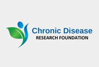 Chronic Diseas Research Foundation