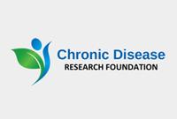 Chronic Diseas Research Foundation