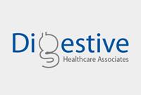 Digestive Healthcare Associate