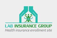 LAB Insurance Group
