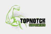 Top Notch Supplements
