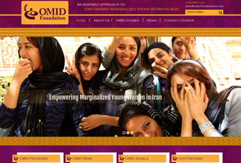 Omid Foundation