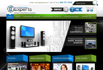 Entertainment Experts